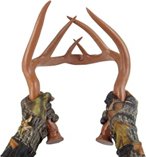 Primos Fighting Horns Call