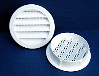 Best round roof vent Reviews