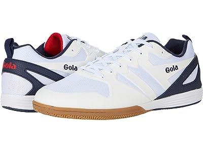 Gola Echo TX Run