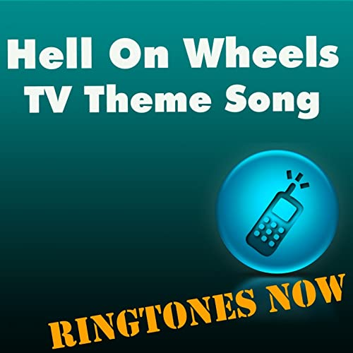 Tom and jerry ringtone | popular theme songs download.