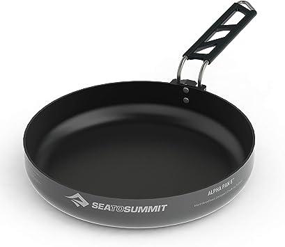 Sea to Summit Alpha Pan Camping Frying Pan