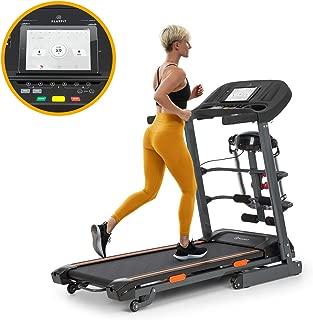 Amazon.es: Incluir no disponibles - Cintas de correr / Máquinas de ...