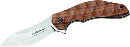 FOX-Knives Taschenmesser Messer B009F3LOF8 | Fein Verarbeitet