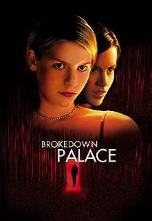 brokedown palace film