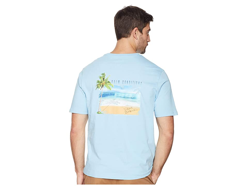 Tommy Bahama - Tommy Bahama Palm Conditions Tee
