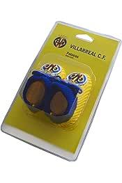 Amazon.es: Villarreal - Productos para fans: Deportes y aire libre