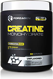 Best top 10 creatine products Reviews