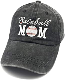 Best out of office baseball cap Reviews