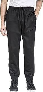 Men's Poly-Fleece Jogger Pant
