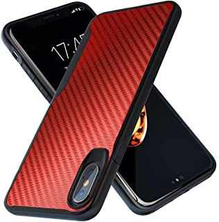 Best iphone x leather case protection Reviews