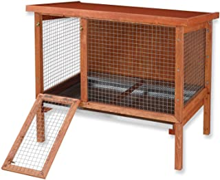 Best ware large rabbit hutch Reviews