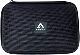 Apogee HypeMiC & MiC+ Carrying Case