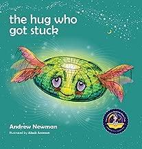 Hug Who Got Stuck (The)