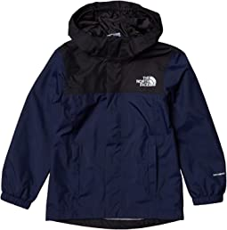 Resolve Rain Jacket (Little Kids/Big Kids)