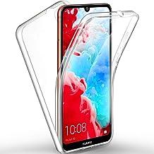 Suchergebnis Auf Für Huawei Y6 Hülle Silikon