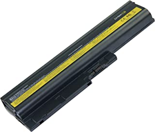NEW Laptop Battery for IBM 42t4566 42t4569 Thinkpad R60 T60 T61 T61p r61 r61i r61e