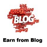 Blogs Affiliate