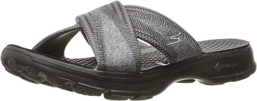 Skechers Go Walk - Fiji - zapatos para mujer