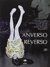 Anverso/Reverso II [Próxima aparición]
