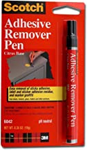 Best 3m adhesive remover pen Reviews