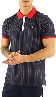 Amazon.es: Fila - Camisetas, polos y camisas / Hombre: Ropa
