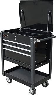Best homak 35 tool cart Reviews