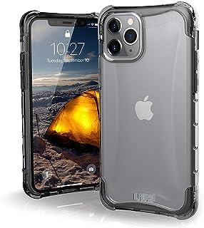 URBAN ARMOR GEAR iPhone 11 Pro(5.8インチ)対応耐衝撃ケース PLYO アイス 【日本正規代理店品】 UAG-IPH19SY-IC