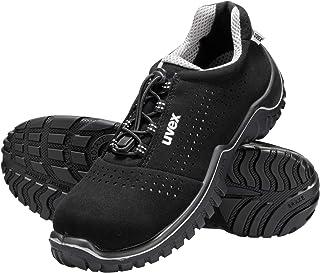 Uvex Męskie buty robocze Motion Style