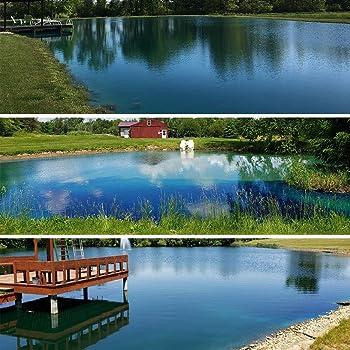 Explore Copper Sulfate For Ponds Amazon Com