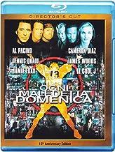 Ogni Maledetta Domenica (Special Edition 15° Anniversario) [Italia] [Blu-ray]