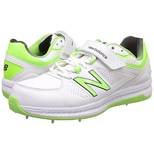 11cb7f08 New Balance Cricket Shoes: Buy New Balance Cricket Shoes Online at ...