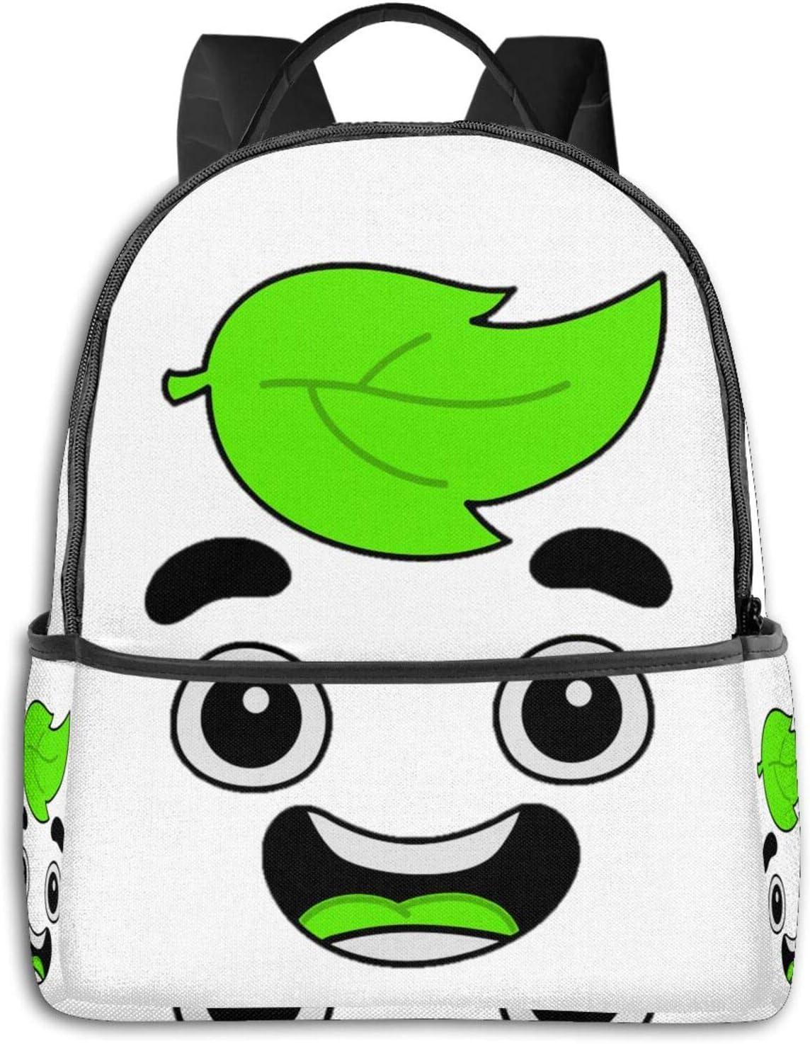 Guava 価格交渉OK送料無料 Juice Pullover Hoodie Student Cycling Le Bag School 直営ストア