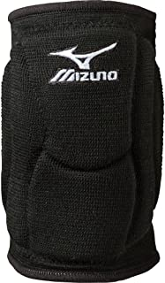 Mizuno Elite 9 SL2 Volleyball Kneepad
