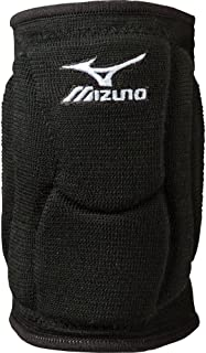 Mizuno Elite 9 SL2 Volleyball Kneepad