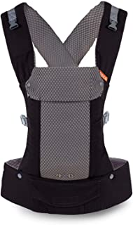 Best swat baby carrier Reviews