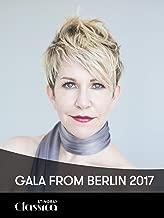 Gala from Berlin 2017