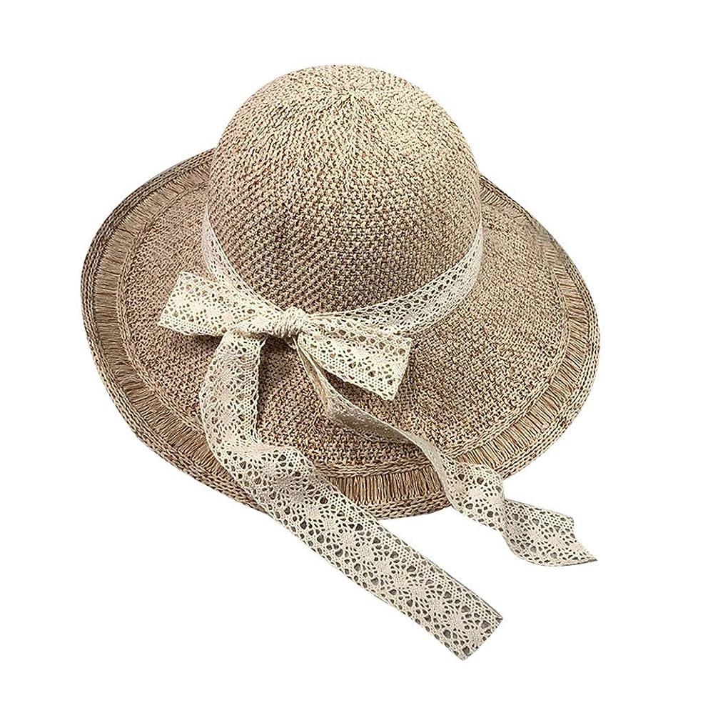 油重大ハロウィンYamally_9R_Unisex Hats SHIRT レディース