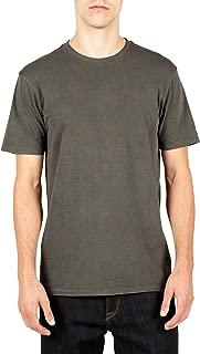 bicep t shirt