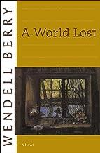 A World Lost (Port William)