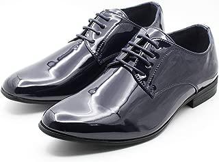 Amazon.it: scarpe inglesine uomo Scarpe da uomo Scarpe