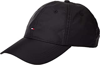 Tommy Hilfiger Men's Hat Hat