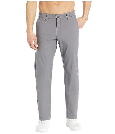 Columbia Flex ROC Pants (City Grey) Men