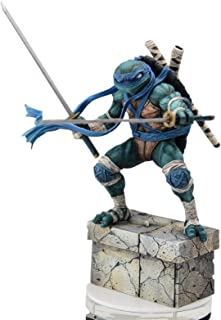 Good Smile Company Teenage Mutant Ninja Turtles Leonardo Statue