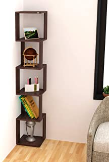 Amazon In 2 000 3 000 Wall Shelves Living Room Furniture Furniture