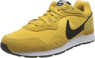 Nike Venture Runner, Sneaker Femme