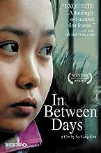 in between days video