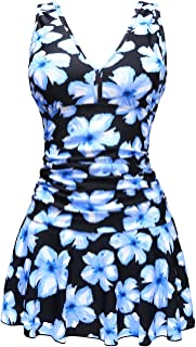 Best croft and barrow swimsuit size chart Reviews