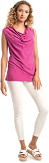 Synergy Organic Clothing Grace Top