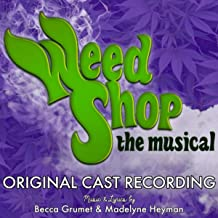 Best the shop girl musical Reviews
