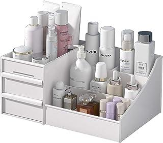 QWEA Panier Rangement,casier Rangement,boîtes de Rangement sont en PP respectueux de l'environnement,ce Qui Permet d'écono...